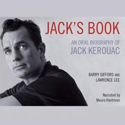 Jack's Book
