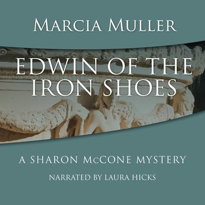 Edwin of the Iron Shoes