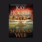 In Serena's Web