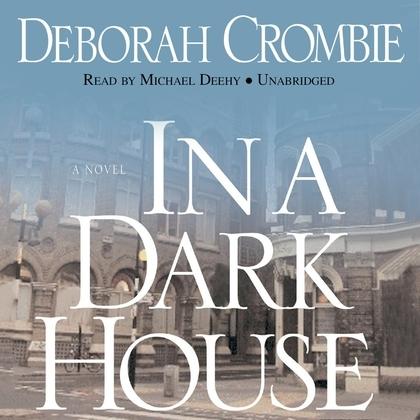 In a Dark House