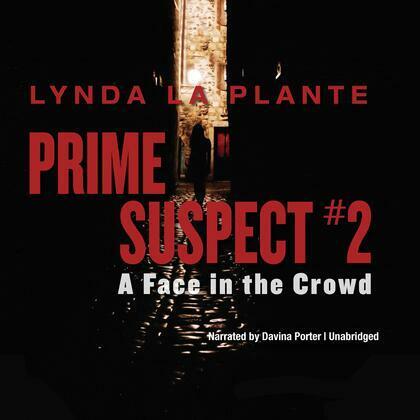 Prime Suspect #2