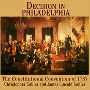 Decision in Philadelphia