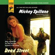Dead Street