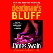 Deadman's Bluff