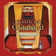 Classics of Childhood, Vol. 2