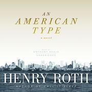 An American Type