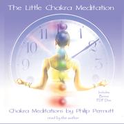 The Little Chakra Meditation