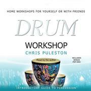 Drum Workshop