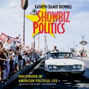 Showbiz Politics