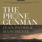 The Prone Gunman
