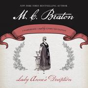 Lady Anne's Deception