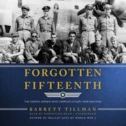 Forgotten Fifteenth