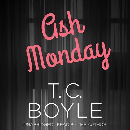 Ash Monday