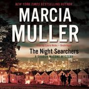 The Night Searchers