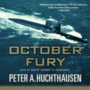 October Fury