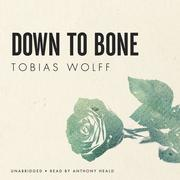 Down to Bone