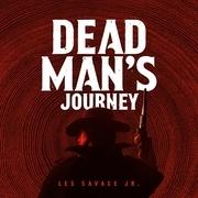 Dead Man's Journey