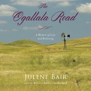 The Ogallala Road