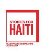 Stories for Haiti