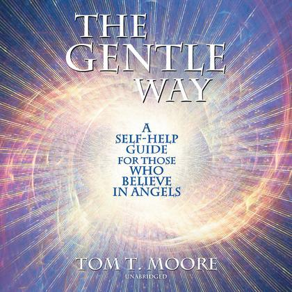 The Gentle Way