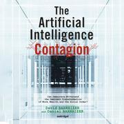 The Artificial Intelligence Contagion