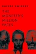 The Monster's Million Faces