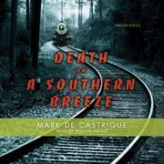 Death on a Southern Breeze
