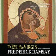 The Eye of the Virgin