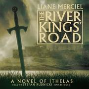 The River Kings' Road