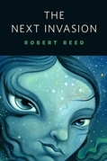 The Next Invasion