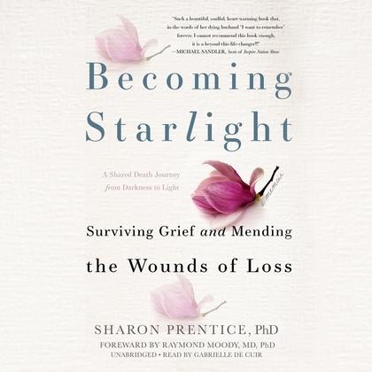 Becoming Starlight