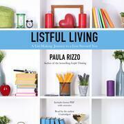 Listful Living