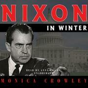 Nixon in Winter