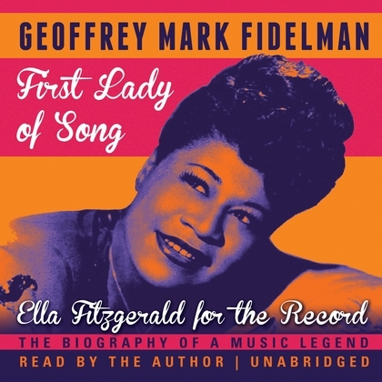 First Lady of Song