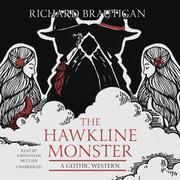 The Hawkline Monster