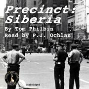 Precinct: Siberia