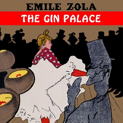 The Gin Palace