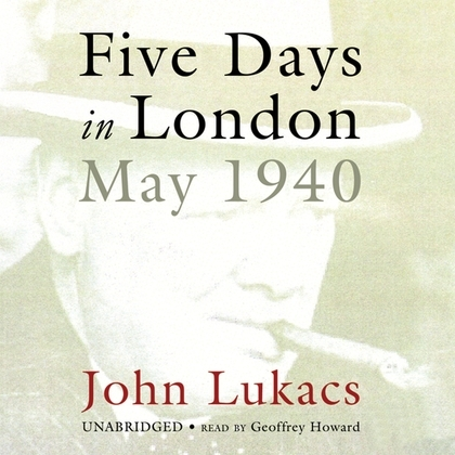 Five Days in London