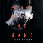 Man with No Name