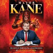 Mayor Kane