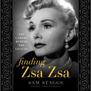 Finding Zsa Zsa