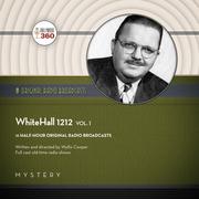 WhiteHall 1212, Vol. 1