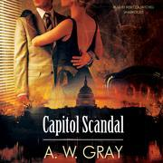 Capitol Scandal