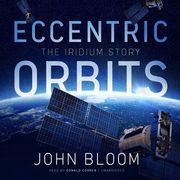 Eccentric Orbits