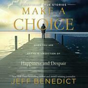 Make a Choice