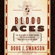 Blood Aces