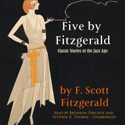 Five by Fitzgerald