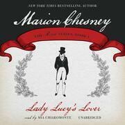 Lady Lucy's Lover