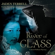 River of Glass