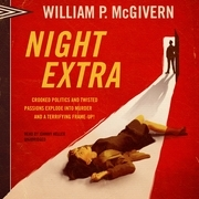 Night Extra
